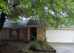 Foreclosed Home in Spring 77373 FITZWATER DR - Property ID: 4079085429