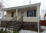 Foreclosed Home in Milwaukee 53235 S BOMBAY AVE - Property ID: 4079097696