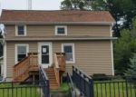 Foreclosed Home in Loganville 53943 MAIN ST - Property ID: 4079103832