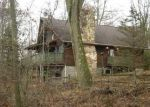 Foreclosed Home in Bowerston 44695 HICKORY RD - Property ID: 4079116525