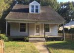 Foreclosed Home in Victoria 23974 13TH ST - Property ID: 4079156828