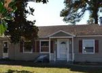 Foreclosed Home in Franklin 23851 LINE PINE RD - Property ID: 4079157252