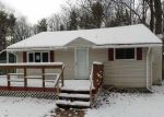 Foreclosed Home in Gilmanton 3237 POWDER HOUSE LN - Property ID: 4079167780