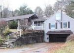 Foreclosed Home in Auburn 4210 SUNDERLAND DR - Property ID: 4079173460