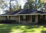Foreclosed Home in Nacogdoches 75964 COUNTY ROAD 612 - Property ID: 4079182216