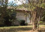 Foreclosed Home in Temple 76501 S 28TH ST - Property ID: 4079186154