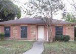 Foreclosed Home in Desoto 75115 FAYE ST - Property ID: 4079196681