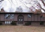 Foreclosed Home in Kingsport 37664 ONEIDA CT - Property ID: 4079207628