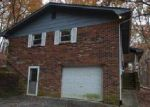 Foreclosed Home in Rutledge 37861 LESTER JARNIGAN RD - Property ID: 4079208498
