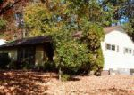 Foreclosed Home in Chattanooga 37411 LARRY DR - Property ID: 4079214634