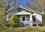 Foreclosed Home in Chattanooga 37411 MOSS ST - Property ID: 4079220772