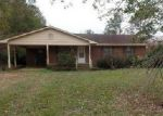 Foreclosed Home in Clinton 28328 DUSTY RD - Property ID: 4079232142
