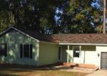 Foreclosed Home in Irmo 29063 SAINT ALBANS RD - Property ID: 4079243537