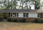 Foreclosed Home in Columbia 29206 HOLIDAY CIR - Property ID: 4079245290