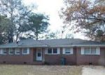 Foreclosed Home in Warner Robins 31093 BRIARDALE AVE - Property ID: 4079246608