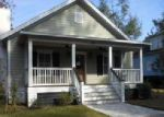 Foreclosed Home in Beaufort 29906 COCKLE LN - Property ID: 4079254485