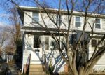 Foreclosed Home in Norwood 19074 SEMINOLE AVE - Property ID: 4079259749