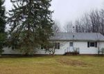 Foreclosed Home in Thompson 44086 PLANK RD - Property ID: 4079262371