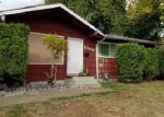 Foreclosed Home in Portland 97266 SE HAROLD ST - Property ID: 4079281644