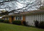 Foreclosed Home in Van Buren 72956 ADELINE LN - Property ID: 4079305737