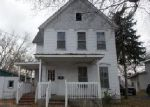 Foreclosed Home in Watertown 13601 W MAIN ST - Property ID: 4079343840