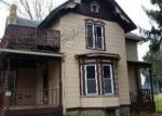 Foreclosed Home in Friendship 14739 ELMWOOD AVE - Property ID: 4079344712