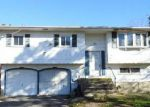 Foreclosed Home in Central Islip 11722 WILSON BLVD - Property ID: 4079345585