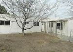 Foreclosed Home in Albuquerque 87110 JOE DAN PL NE - Property ID: 4079364869