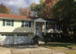 Foreclosed Home in Westwood 07675 STEUBEN AVE - Property ID: 4079378430