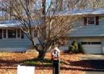 Foreclosed Home in Wolcott 06716 BOUND LINE RD - Property ID: 4079380626