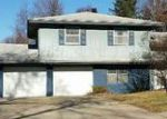 Foreclosed Home in Omaha 68137 X ST - Property ID: 4079389377