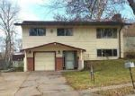 Foreclosed Home in Bellevue 68005 WILROY RD - Property ID: 4079390700