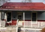 Foreclosed Home in Kirksville 63501 E WASHINGTON ST - Property ID: 4079399905