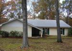 Foreclosed Home in Brandon 39047 POPLAR DR - Property ID: 4079407333
