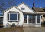 Foreclosed Home in Saint Paul 55102 CLIFF ST - Property ID: 4079413927