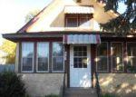 Foreclosed Home in Saint Paul 55119 MINNEHAHA AVE E - Property ID: 4079419157