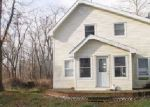 Foreclosed Home in Leonidas 49066 FULTON RD - Property ID: 4079435816