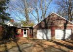 Foreclosed Home in Vicksburg 49097 N PEARL ST - Property ID: 4079442827