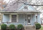 Foreclosed Home in Parsons 67357 STEVENS AVE - Property ID: 4079477866
