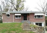 Foreclosed Home in Kansas City 66104 N 28TH ST - Property ID: 4079478740