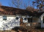 Foreclosed Home in Topeka 66604 SW SENA DR - Property ID: 4079479157