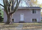 Foreclosed Home in Mount Pleasant 52641 N BROADWAY ST - Property ID: 4079489684