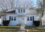 Foreclosed Home in Waterloo 50703 STEELY ST - Property ID: 4079490109
