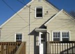 Foreclosed Home in Davenport 52803 DAVENPORT AVE - Property ID: 4079494497