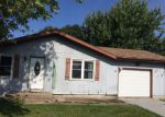 Foreclosed Home in Montrose 52639 LOCUST ST - Property ID: 4079496693