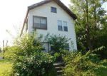 Foreclosed Home in Gary 46404 ELLSWORTH ST - Property ID: 4079511130