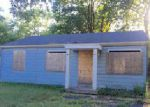 Foreclosed Home in Gary 46403 GIBSON PL - Property ID: 4079513773