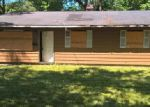 Foreclosed Home in Gary 46403 HAMILTON PL - Property ID: 4079519915