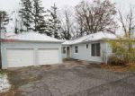 Foreclosed Home in Fort Wayne 46825 SAINT JOE CENTER RD - Property ID: 4079533475
