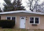 Foreclosed Home in Quincy 62301 JEFFERSON ST - Property ID: 4079543555